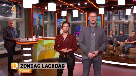 cap_RTL Boulevard_20191011_1835_00_00_33_50