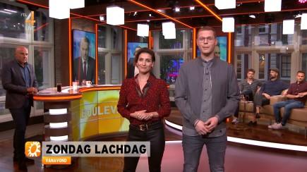 cap_RTL Boulevard_20191011_1835_00_00_33_52