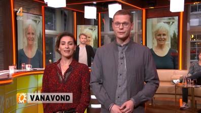 cap_RTL Boulevard_20191011_1835_00_01_41_69