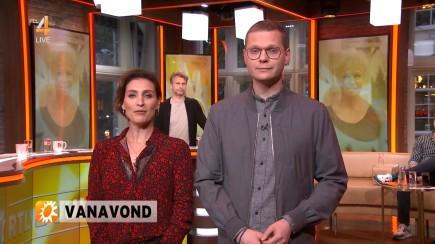 cap_RTL Boulevard_20191011_1835_00_01_41_70