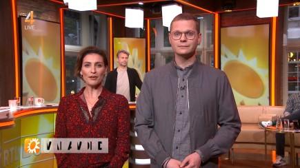 cap_RTL Boulevard_20191011_1835_00_01_42_71