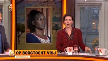 cap_RTL Boulevard_20191011_1835_00_02_01_77