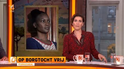 cap_RTL Boulevard_20191011_1835_00_02_01_78