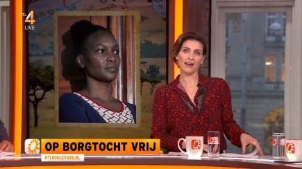 cap_RTL Boulevard_20191011_1835_00_02_02_79