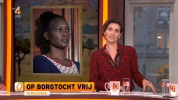 cap_RTL Boulevard_20191011_1835_00_02_02_80