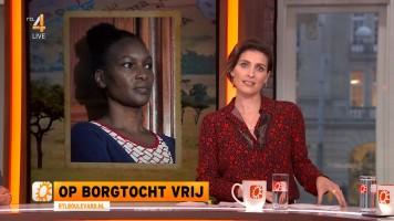 cap_RTL Boulevard_20191011_1835_00_02_02_81