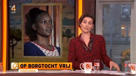cap_RTL Boulevard_20191011_1835_00_02_03_82