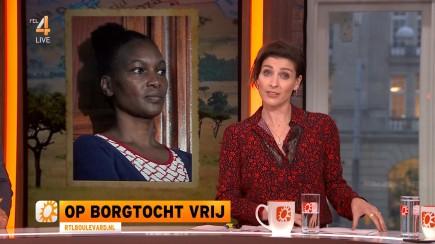 cap_RTL Boulevard_20191011_1835_00_02_03_84
