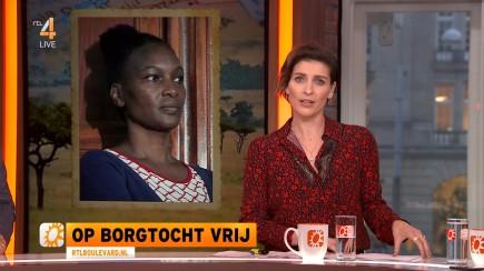 cap_RTL Boulevard_20191011_1835_00_02_03_85