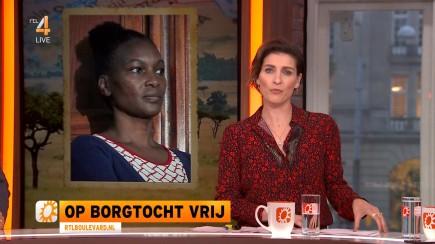 cap_RTL Boulevard_20191011_1835_00_02_04_86