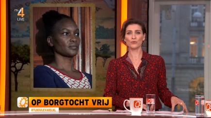 cap_RTL Boulevard_20191011_1835_00_02_04_88