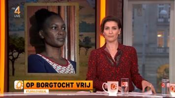 cap_RTL Boulevard_20191011_1835_00_02_04_89