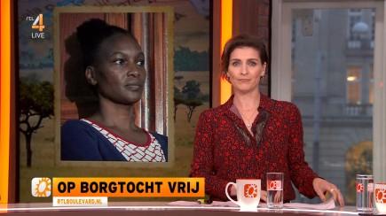 cap_RTL Boulevard_20191011_1835_00_02_05_90