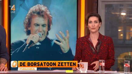 cap_RTL Boulevard_20191011_1835_00_21_14_115
