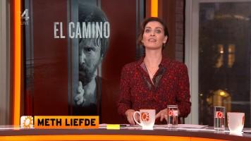 cap_RTL Boulevard_20191011_1835_00_35_41_126