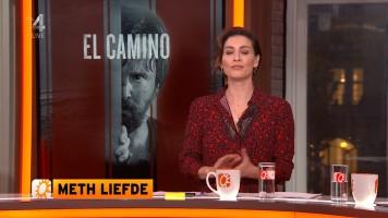 cap_RTL Boulevard_20191011_1835_00_35_42_128