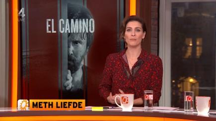 cap_RTL Boulevard_20191011_1835_00_35_42_129
