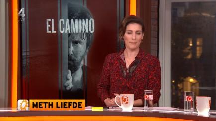 cap_RTL Boulevard_20191011_1835_00_35_43_130