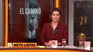 cap_RTL Boulevard_20191011_1835_00_35_43_132