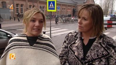 cap_RTL Boulevard_20191030_1835_00_18_50_107