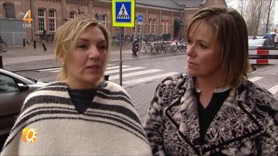 cap_RTL Boulevard_20191030_1835_00_18_51_108