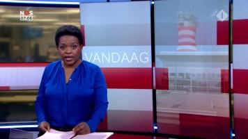 cap_Goedemorgen Nederland (WNL)_20191107_0707_00_01_55_22