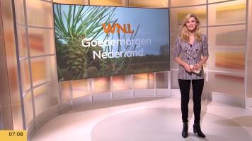 cap_Goedemorgen Nederland (WNL)_20191107_0707_00_02_11_40