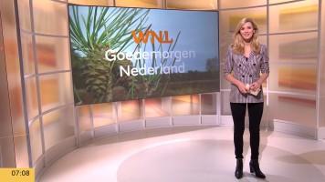 cap_Goedemorgen Nederland (WNL)_20191107_0707_00_02_12_41
