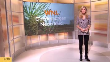 cap_Goedemorgen Nederland (WNL)_20191107_0707_00_02_12_42
