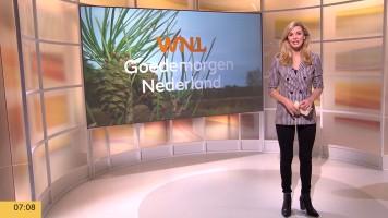 cap_Goedemorgen Nederland (WNL)_20191107_0707_00_02_12_45