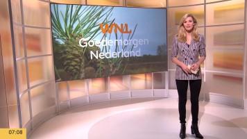 cap_Goedemorgen Nederland (WNL)_20191107_0707_00_02_12_46