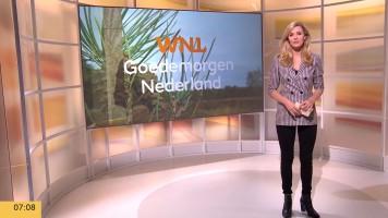 cap_Goedemorgen Nederland (WNL)_20191107_0707_00_02_13_47