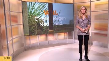 cap_Goedemorgen Nederland (WNL)_20191107_0707_00_02_13_48