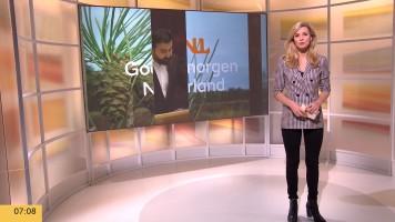 cap_Goedemorgen Nederland (WNL)_20191107_0707_00_02_13_49