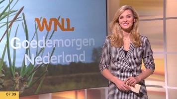 cap_Goedemorgen Nederland (WNL)_20191107_0707_00_02_34_68