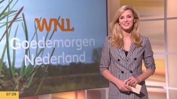 cap_Goedemorgen Nederland (WNL)_20191107_0707_00_02_35_69