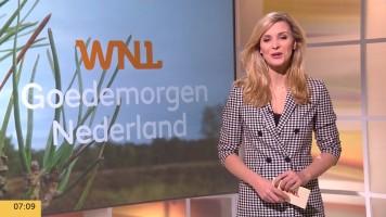 cap_Goedemorgen Nederland (WNL)_20191107_0707_00_02_35_72