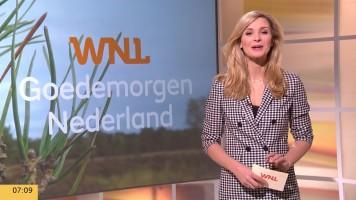 cap_Goedemorgen Nederland (WNL)_20191107_0707_00_02_36_73
