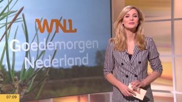 cap_Goedemorgen Nederland (WNL)_20191107_0707_00_02_36_74