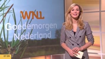 cap_Goedemorgen Nederland (WNL)_20191107_0707_00_02_36_75