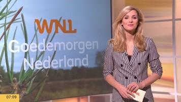 cap_Goedemorgen Nederland (WNL)_20191107_0707_00_02_37_77