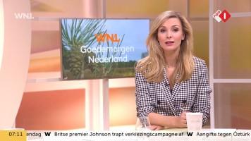 cap_Goedemorgen Nederland (WNL)_20191107_0707_00_05_12_79