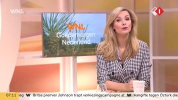 cap_Goedemorgen Nederland (WNL)_20191107_0707_00_05_13_82