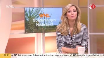 cap_Goedemorgen Nederland (WNL)_20191107_0707_00_05_13_83