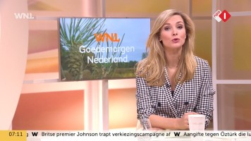 cap_Goedemorgen Nederland (WNL)_20191107_0707_00_05_13_84