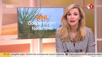 cap_Goedemorgen Nederland (WNL)_20191107_0707_00_05_25_89