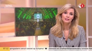 cap_Goedemorgen Nederland (WNL)_20191107_0707_00_05_38_90