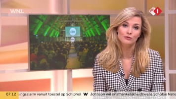 cap_Goedemorgen Nederland (WNL)_20191107_0707_00_05_38_91