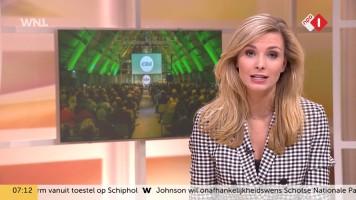 cap_Goedemorgen Nederland (WNL)_20191107_0707_00_05_39_95