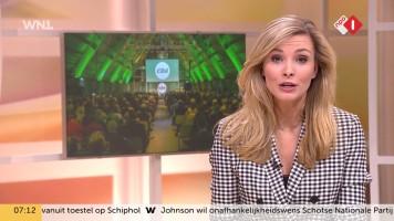 cap_Goedemorgen Nederland (WNL)_20191107_0707_00_05_40_96